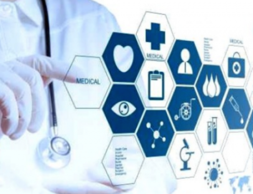 Medical Record Extraction